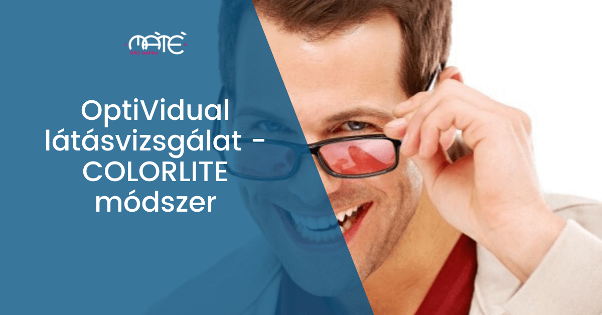 szem edzés a látás javítása hogyan lehetne javítani a látást népi gyógyszerekkel